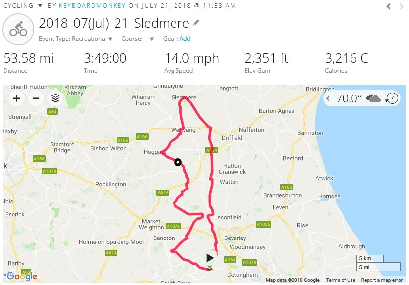 skinny-loop-to-sledmere-from-little-weighton
