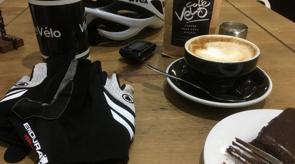 beverley-big-skies-bike-ride-with-a-twist-cafe-velo-1600px