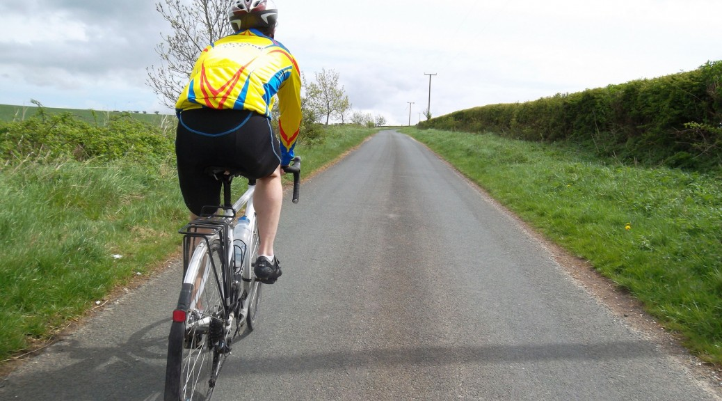 yorkshire-wolds-cycling-climbs-trundlegate