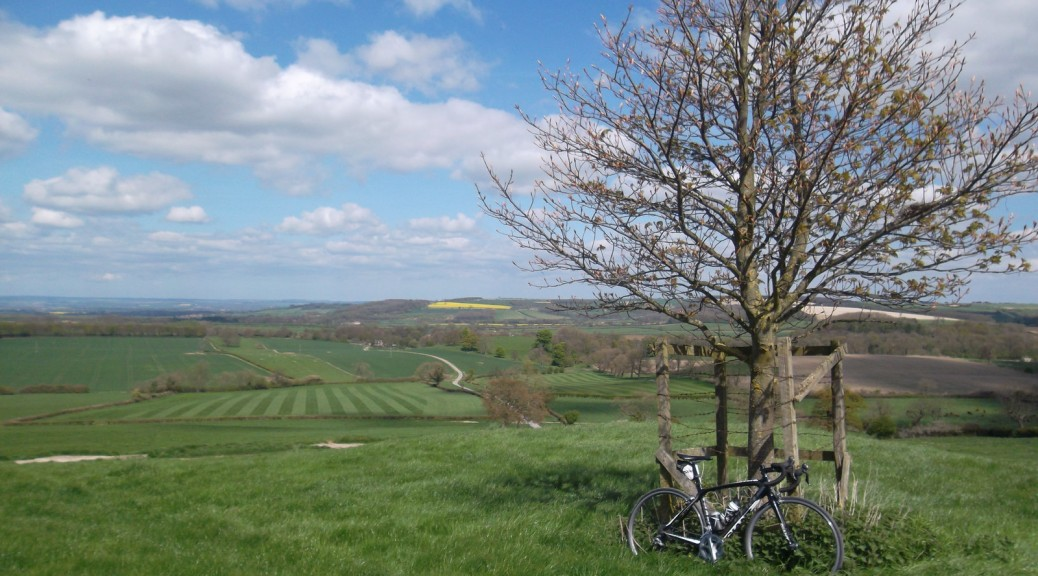 grimston-brow-luddith-road-yorkshire-wolds